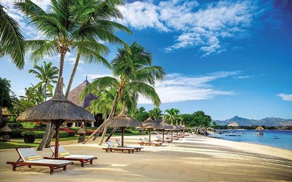 Đảo Ngọc - Phú Quốc
